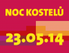 2014-banner-na-vysku-k-uprave-velikosti.png