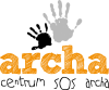 logo-archa-centrum-sos.png